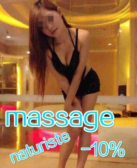 rencontre massage ile de france departement fsjjff massage traditionnel et naturiste de qualite.