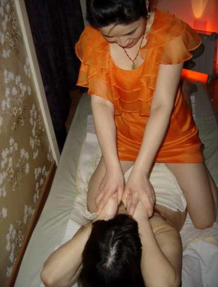 massage paris 14 sur sansretenue com. Black Bedroom Furniture Sets. Home Design Ideas