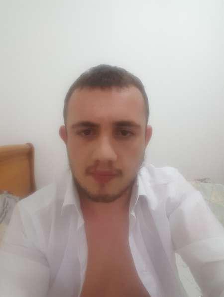 video massage erotique pour homme Provence-Alpes-Côte dAzur
