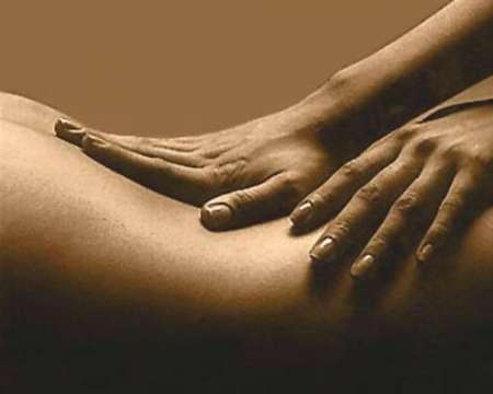 petite annonce massages poitou charentes page