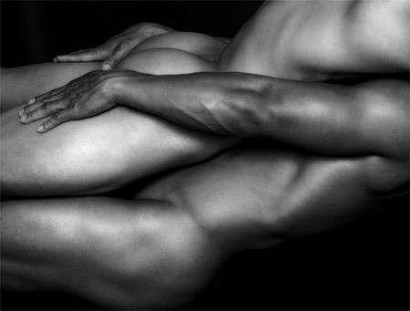 massage erotique dax Deux-Sèvres