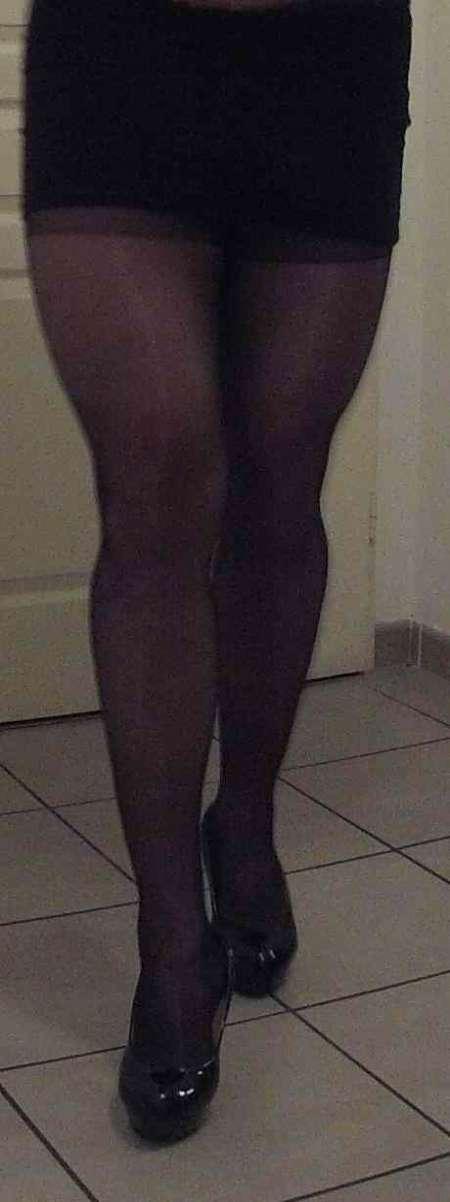 lesbienne africaine escort monaco