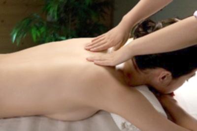 massage naturiste besancon Colmar