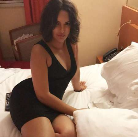 photo lesbienne escort arabe