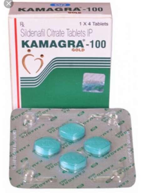 kamagra oral jelly effet sur femme