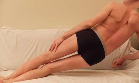 site de rencontre non payant pour les femmes yoga a poil