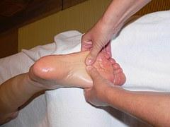 massage naturiste voiron Les Lilas